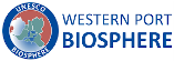 Western Port Biosphere